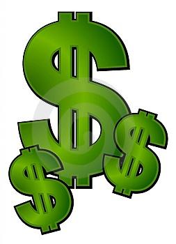 dollar-signs-money-clip-art-thumb2184272