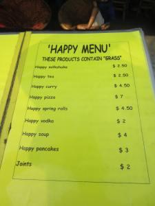 Happy indeed!