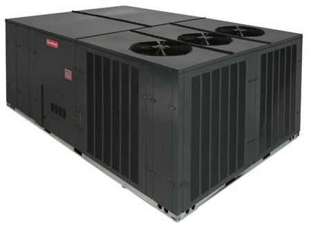 HvacDirect-Commercial-Package-Air-Conditioner-15TON