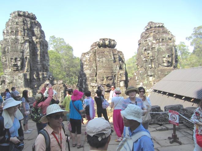 Angkor 13