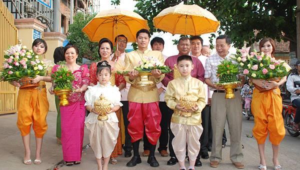 cambodia-wedding