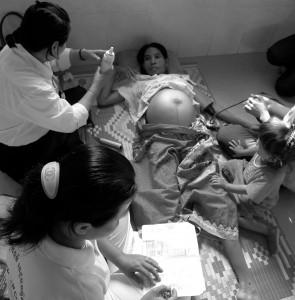 maternity 5 kumacambodia.org