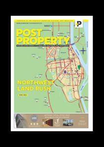 151029_property_pe