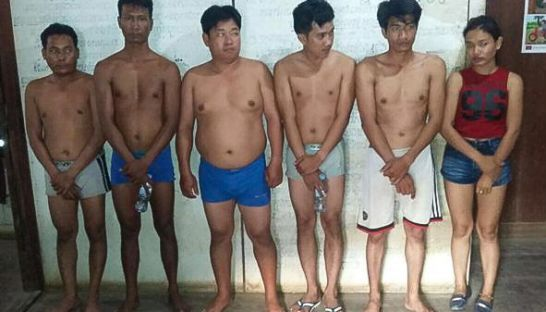 six_people_arrested_in_a_solar_energy_scam_last_week_00_03_2016_supplied