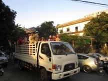 Big load 11