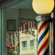 barber4