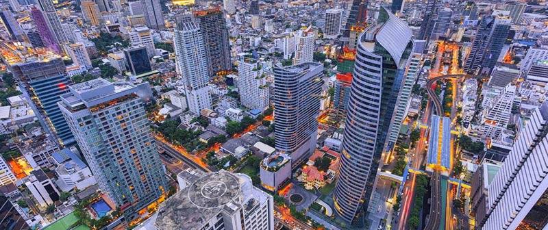 bangkok-silom