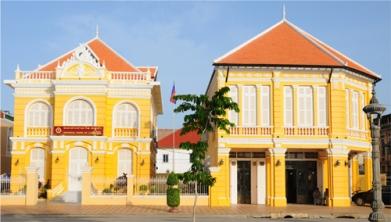 battambang_small