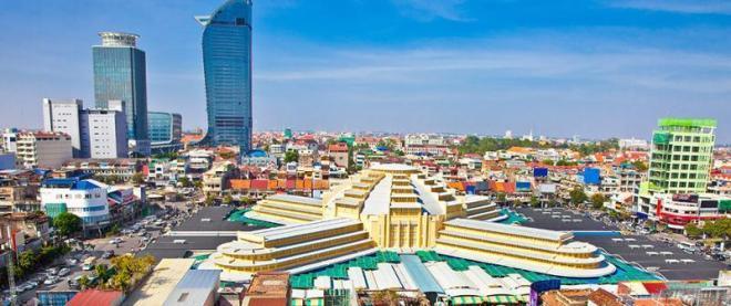 phnom-penh-past-tour0
