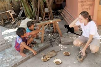 Source: Animal Rescue Cambodia: https://www.ar-cambodia.com